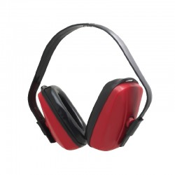 sas-safety-standard-hearing-protection-ear-muffs
