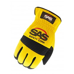 slip_on_glove_sas_safety