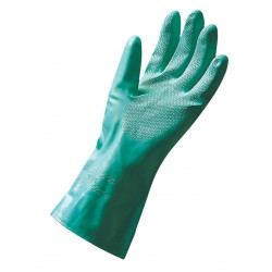 nitrile_glove_sas_safety