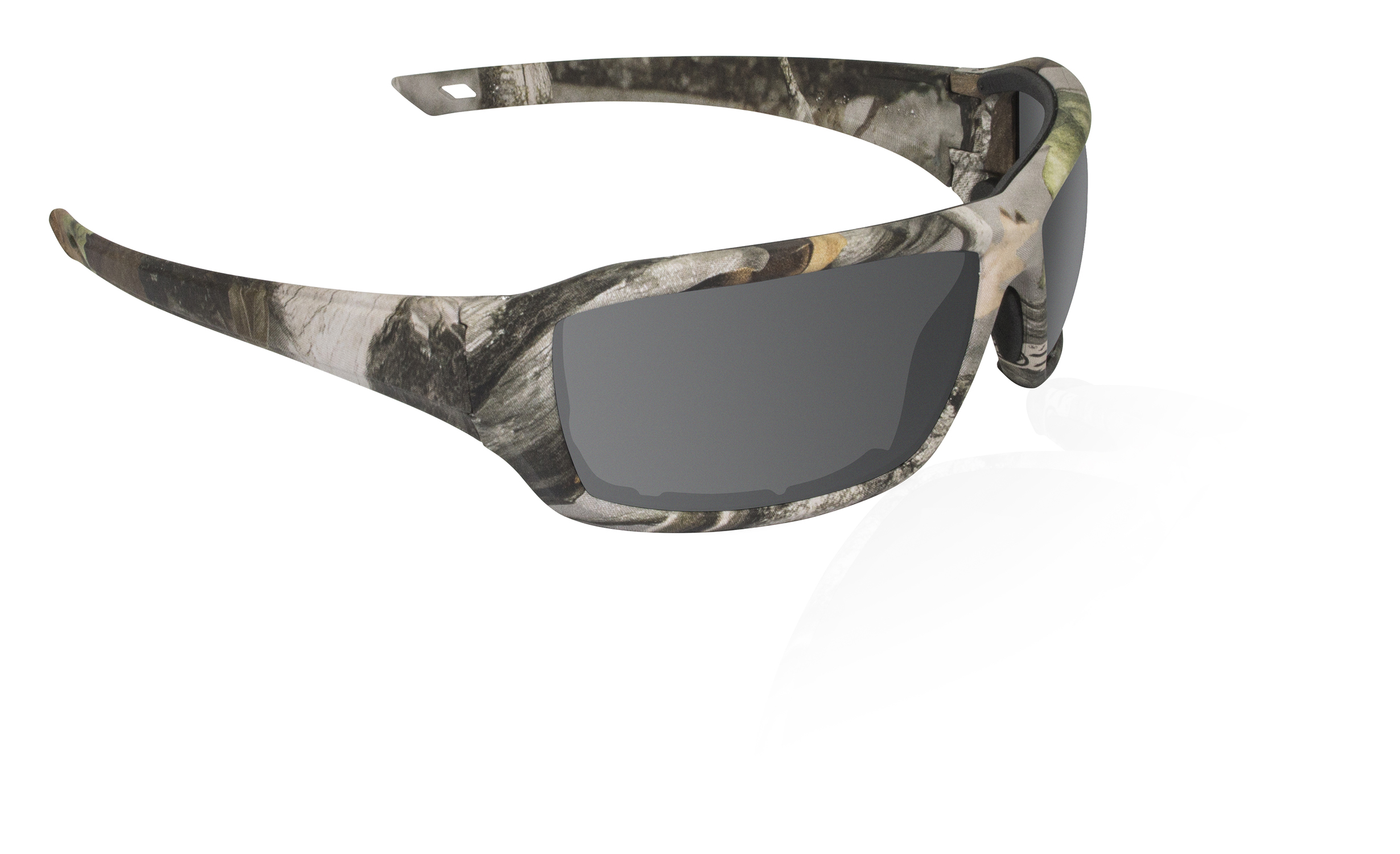 Dry Forest Camo