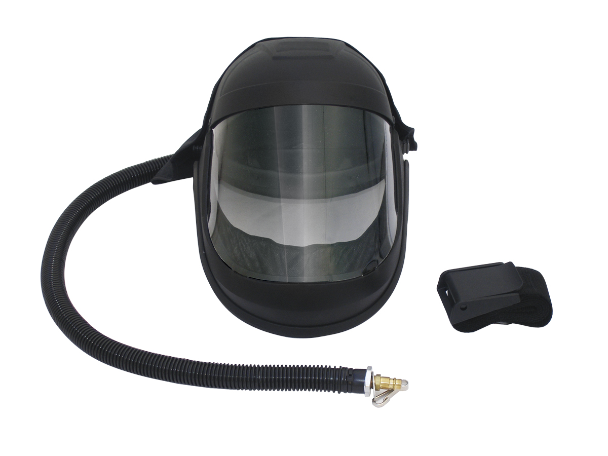 Replacement Parts for Respirators