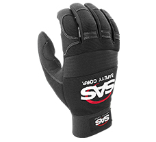 MX and Professional Gloves