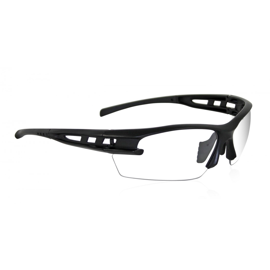 spectro-safety-eyewear