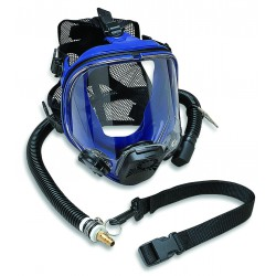 Full_Face_Supplied_Air_Respirator