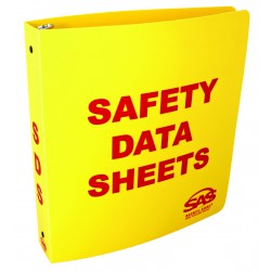 sds_binder_sas_safety