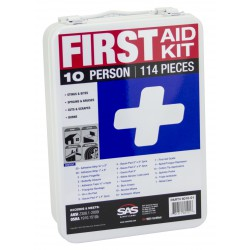 6010-01_first-aid-kit