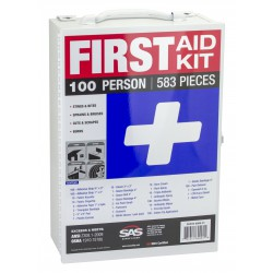 100-person_first_aid_kit