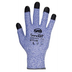 Safecut™-HPPE-Knit-Glove-with-PVC-Grip