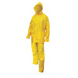 lightweight_pvc_rain_suit_sas_safety