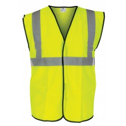 ansi_class_2_safety_vest_yellow_sas_safety