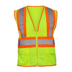hi-viz-flame-retardant-2 tone-safety-vest