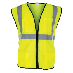 ansi_class_2_surveyors_vest_sas_safety