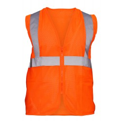 hi_viz_flame_retardant_safety