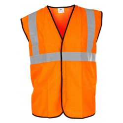 class_2_safety_vest_sas_safety