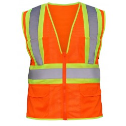 hi-viz-flame-retardant-2-tone-safety-vest