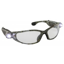 led_cam_eyewear_sas_safety
