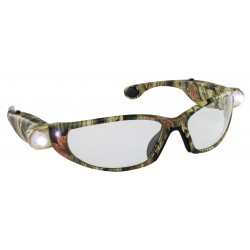 led_camo_eyewear_sas_safety