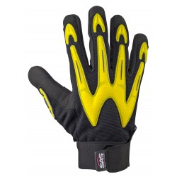 mx_impact_resistant_padded_palm_gloves_sas_safety